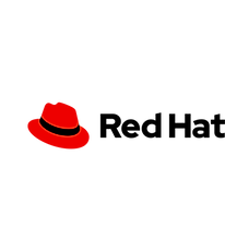 red hat logo.png