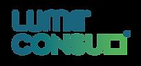 Lume Consult_marca_Lume Consult_assinatu