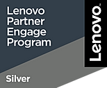 LPE Silver Logo.png