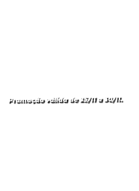 promod.png