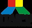Itaipu_Binacional_Logo.svg.png