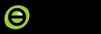e-trust_logo_sm.png