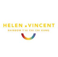 LOGO_HELEN_VINCENT_GEEL.jpg
