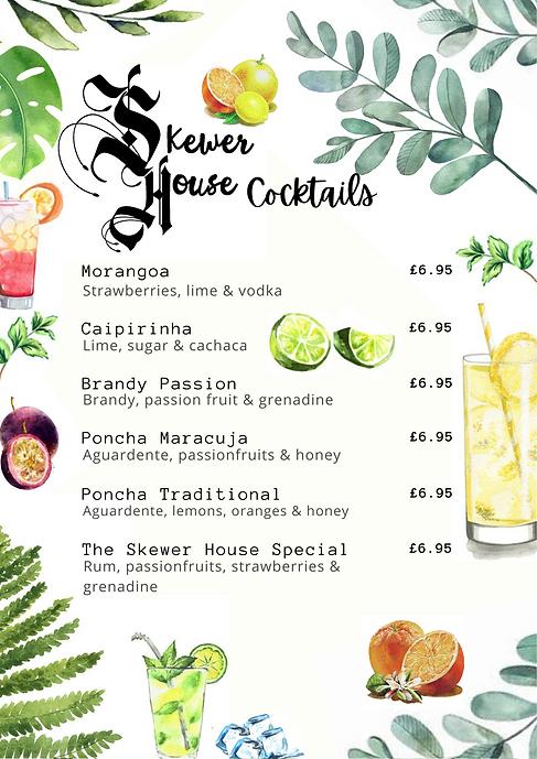 Skewer_Cocktails[1].png