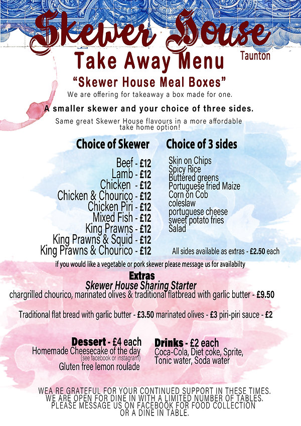 TAKEAWAY MENU UPDATE OPEN.jpg