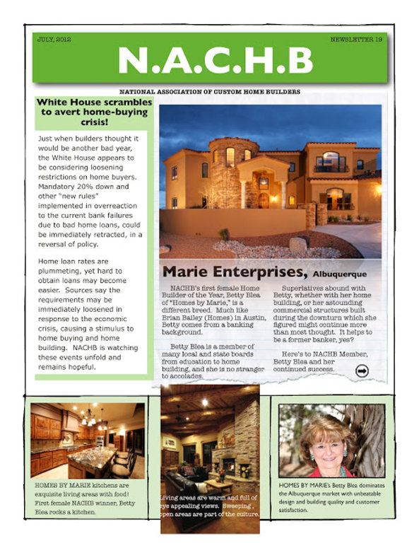 Copy of NACHB+news+JULY+12c1 .jpg