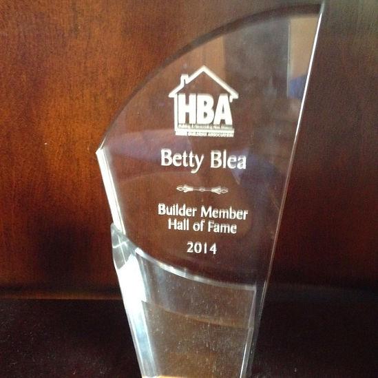 Copy of Hall of Fame Award.jpg