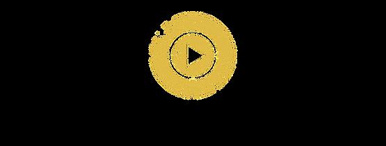 Logo schwarz png.png