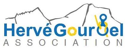 Logo HG correction provisoire.JPG