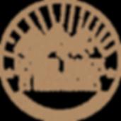 Logo fond_transparent_Sepia[1].png
