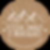 Logo FIM_fond_sepia[1].png