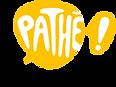 Pathé_Logo.svg.png