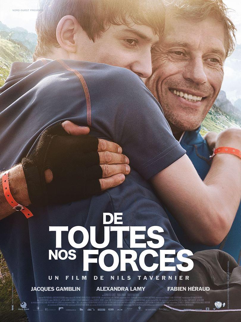 Affiche de toute nos forces.jpg