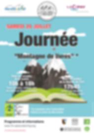 Affiche_Montagne_de_livres (1).png