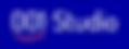 Logo studio_logo 001.png