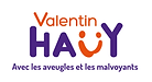 Logo association AVH.png