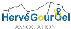 Logo_Association_Hervé_Gourdel_NOUVELLE