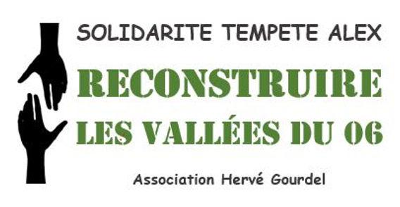 Ope Reconstruire Logo.JPG