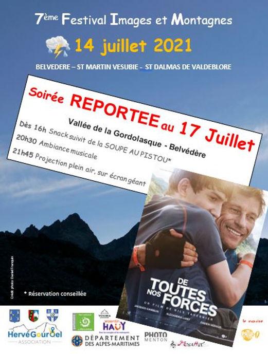 Affiche FIM 2021 Report au 17 juillet.JPG