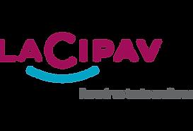 Logo Cipav.png