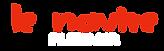 logo_pleinair.png