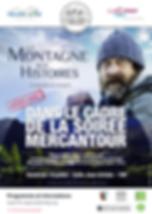 Affiche_Montagne_aux_histoires (2).png