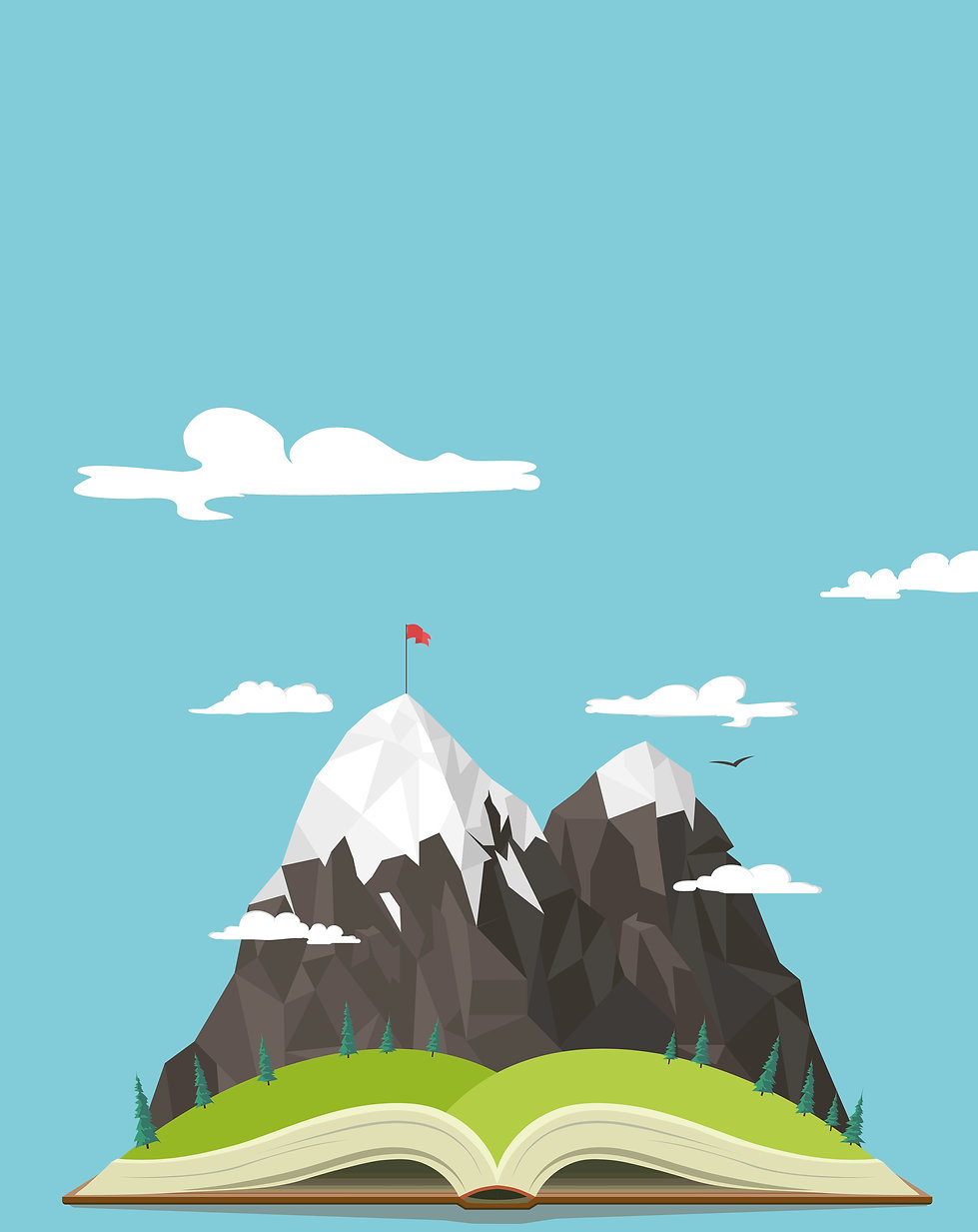 montagnelivres.jpg