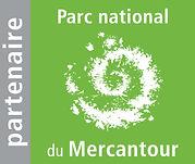 Logo Mercantour Partenaria.jpg
