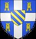 Blason_ville_fr_Valdeblore_(Alpes-Maritimes).svg.png