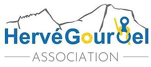 Logo_Association_Hervé_Gourdel_NOUVELLE_