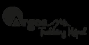 logo Argos.png