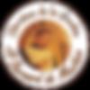 Logo_Paroisse_Vésubie.png