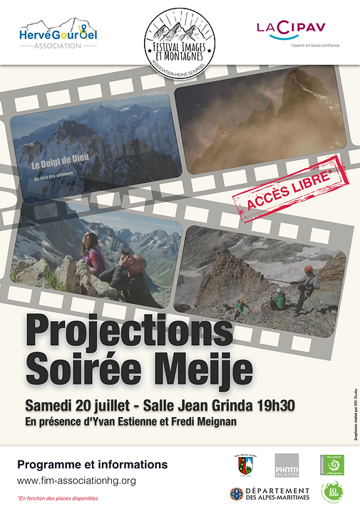 Affiche_Projections_Soiree_Meije (1).png