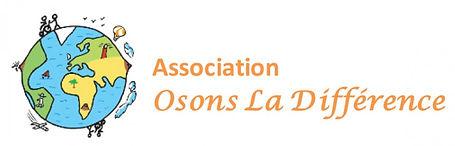 Logo Osons-La-Diffefence.jpg
