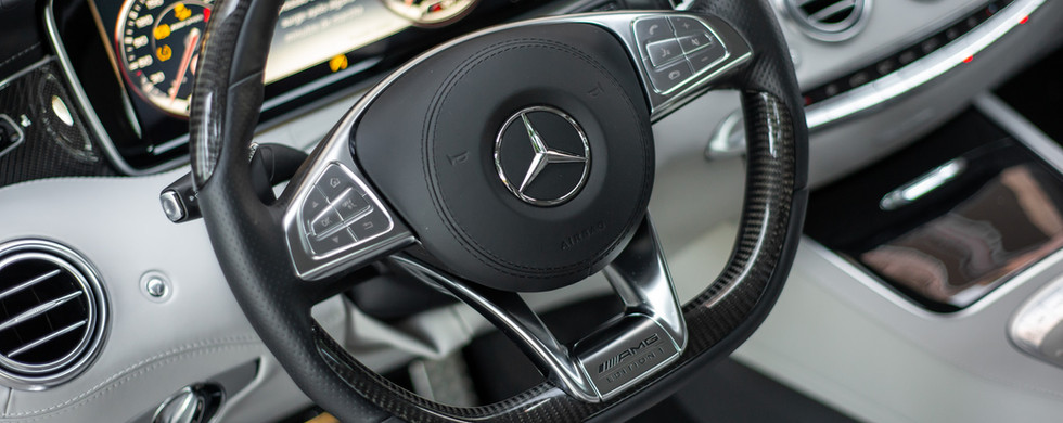 MB S65 Coupe 2-11.JPG