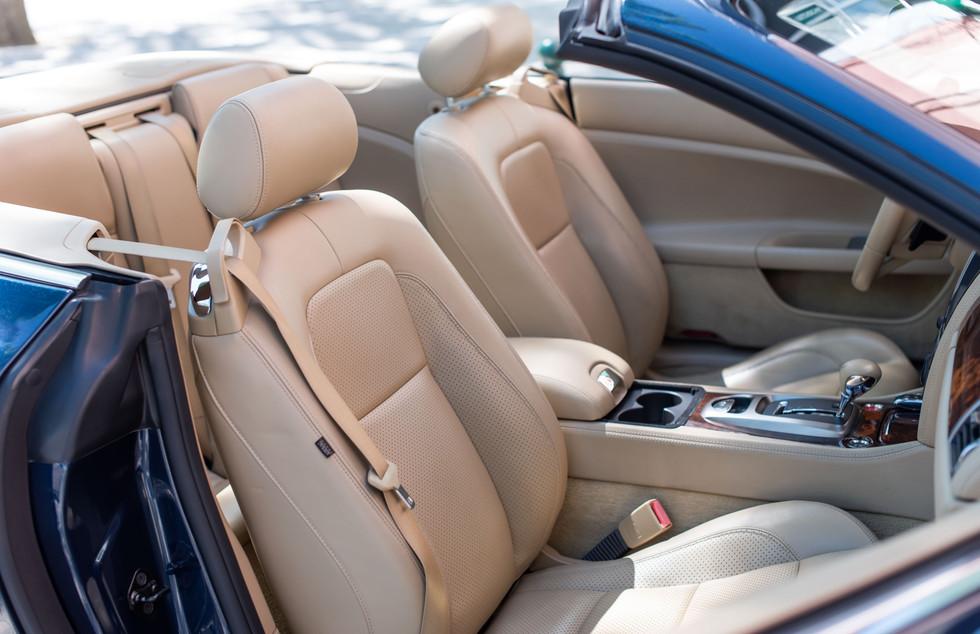 Jaguar XK 4.2 Cabrio-20.JPG