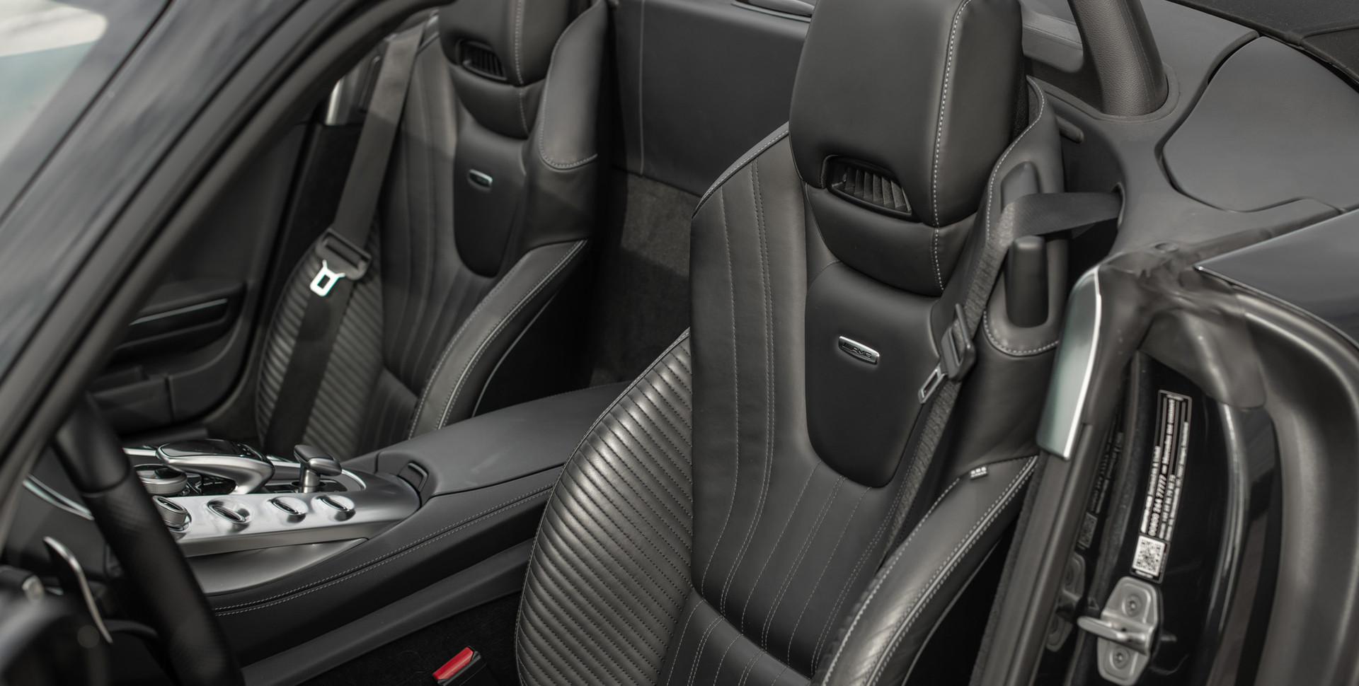 MB AMG GT Cabrio-14.jpg.JPG