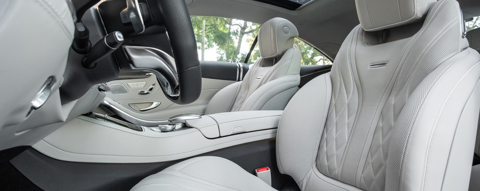 MB S65 Coupe 2-28.JPG