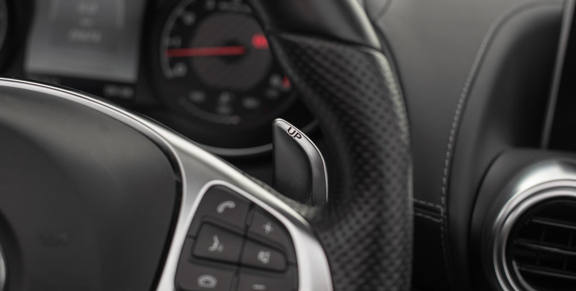 MB AMG GT Cabrio-22.jpg.JPG