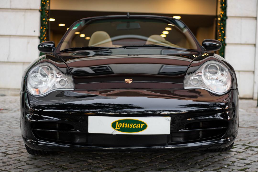 Porsche 996 Carrera Cabrio Preto-8.jpg