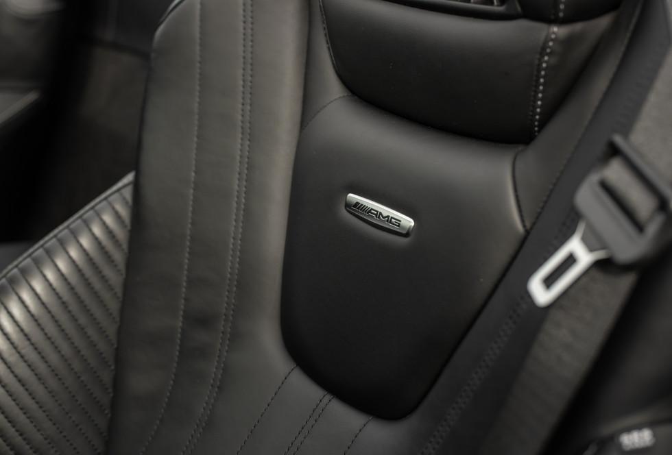 MB AMG GT Cabrio-15.jpg.JPG