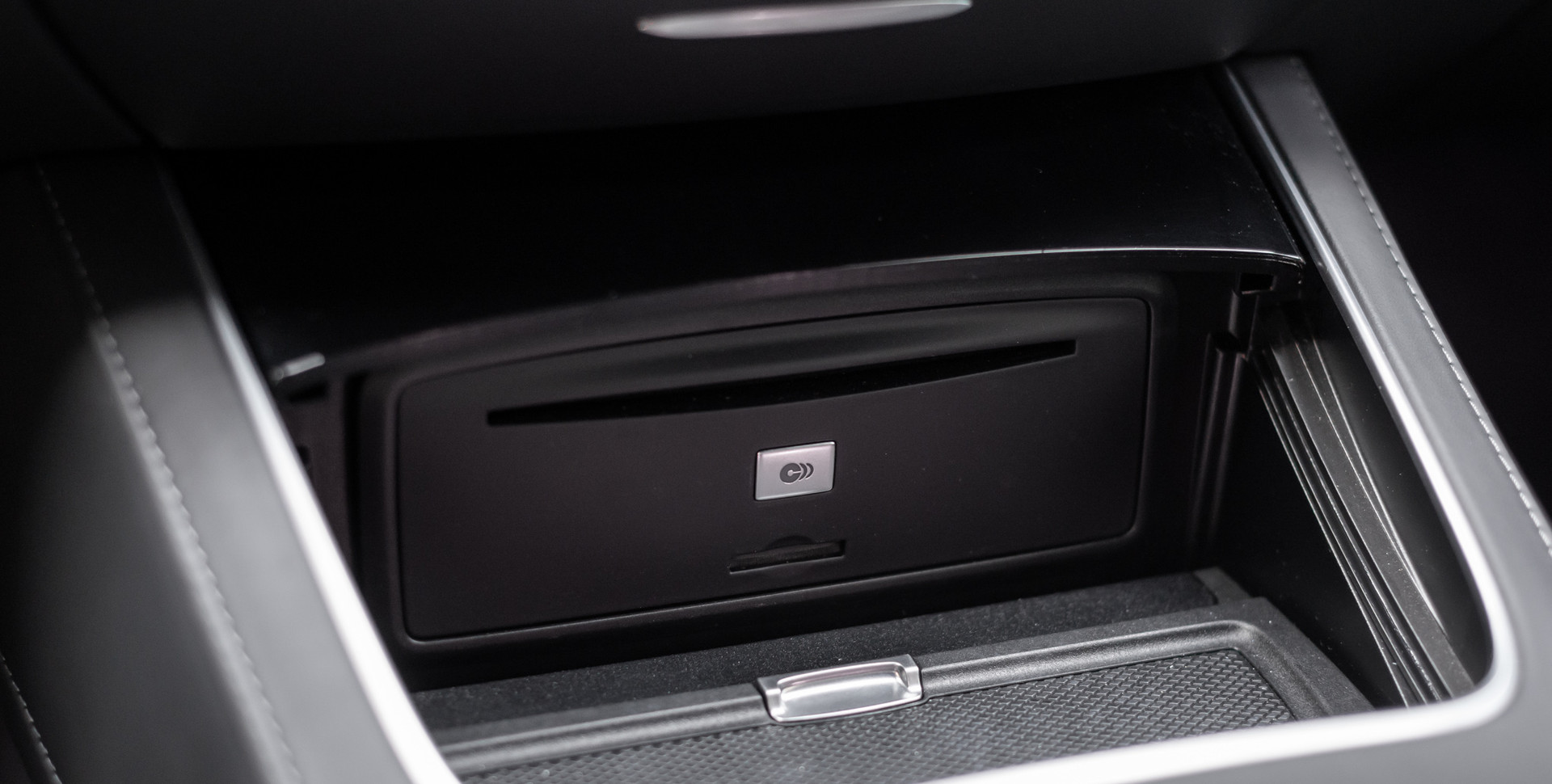 MB S65 Coupe 1-15.JPG