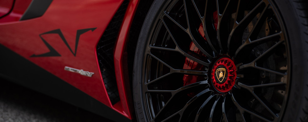 Lamborghini Aventador SV_-4.jpg