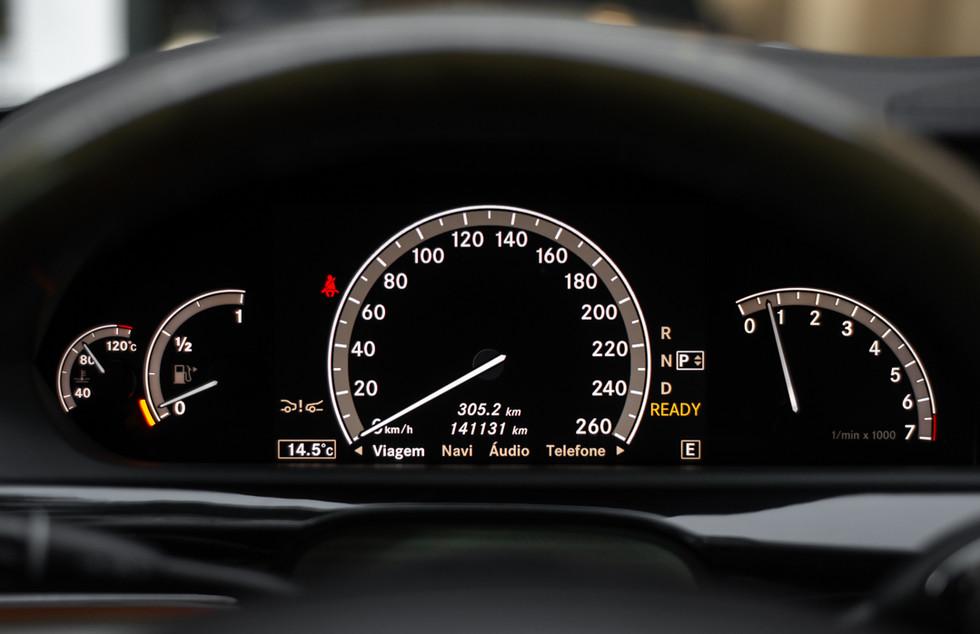 MB S400 Hybrid-10.jpg