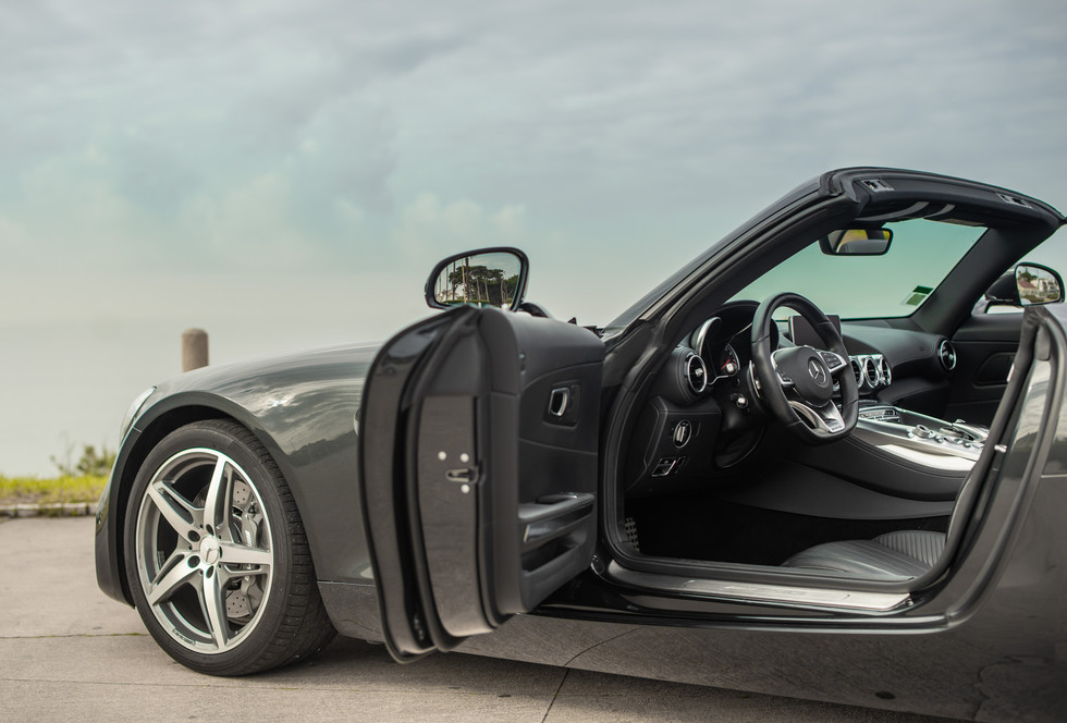 MB AMG GT Cabrio-11.jpg.JPG