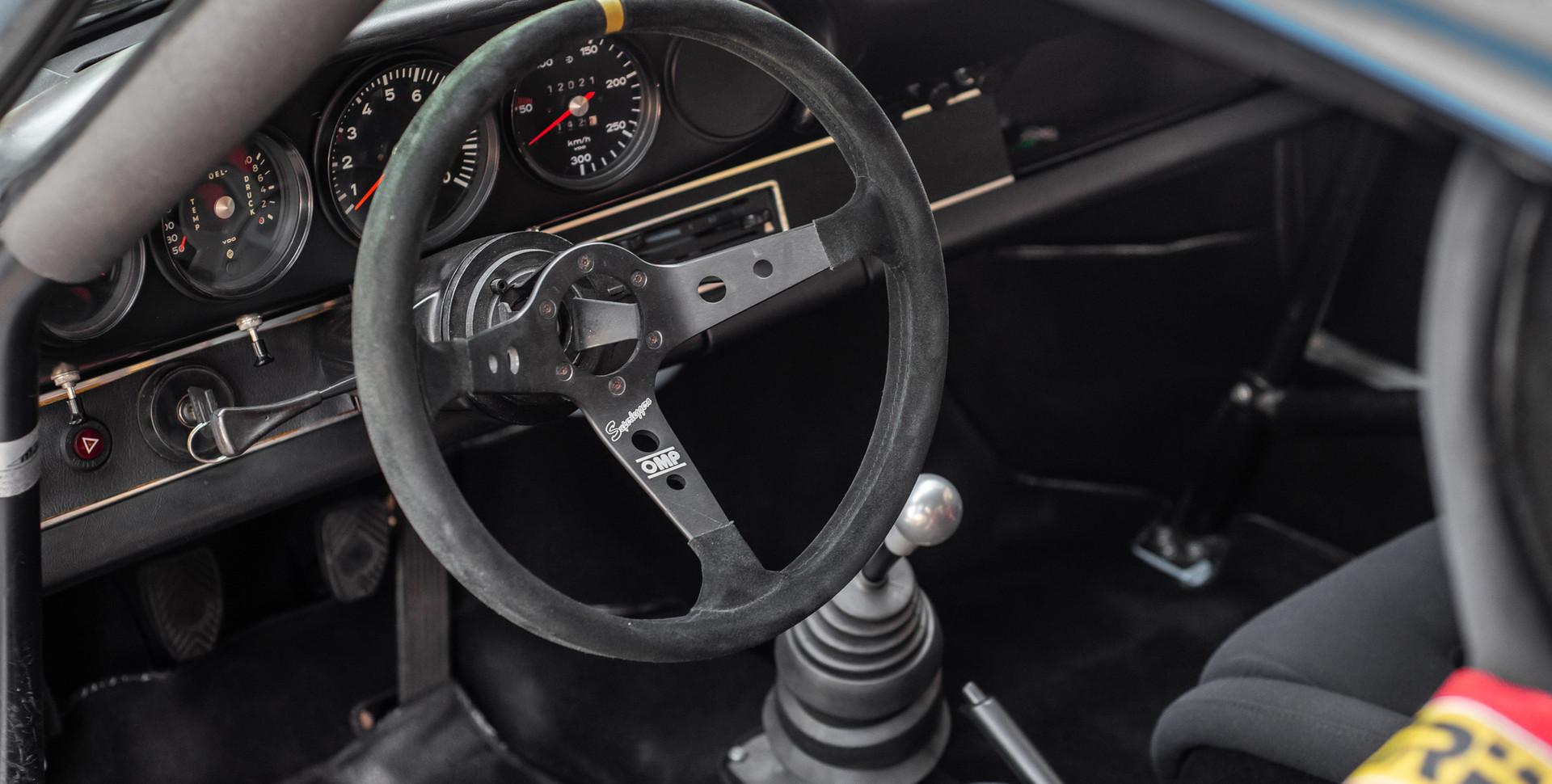 Porsche 911 2.7-14.JPG