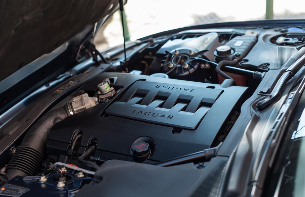 Jaguar XK 4.2 Cabrio-5.JPG