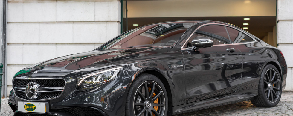 MB S65 Coupe 1-24.JPG