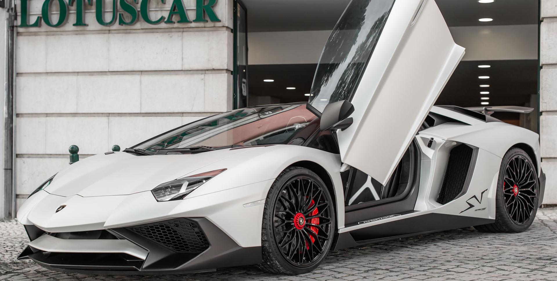 Lamborghini Aventador SV-25.jpg.JPG