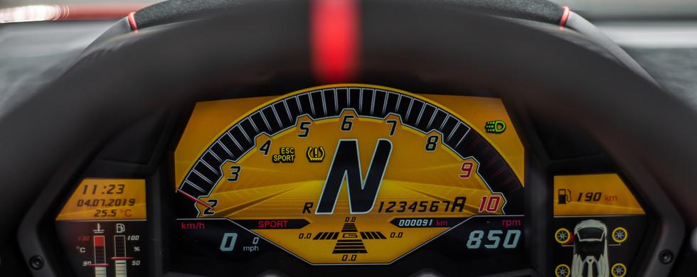 Lamborghini Aventador SV_-16.jpg